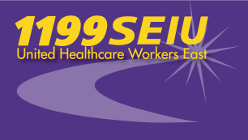 1199SEIU Healthcare Workers East