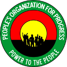 People's Organization for Progress