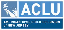 American Civil Liberties Union of New Jersey
