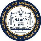 NAACP- New Jersey State Conference